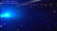 Eminem Live New York - Stan