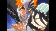 Ichigo`s Battle Live