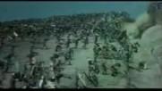 Хан Аспарух 1981 Vhs Rip Българско видео 1986