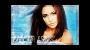 Jennifer Lopez - Im Gonna Be Alright Превод