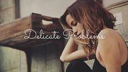 Песента от Под Прикритие - Сезон 5 Епизод 8 / Delicate Problems - Carolanne Busuttil /