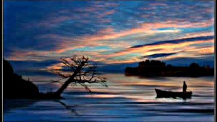 Южен Вятър - Плаче Ми Душата - Страхотна Балада Субтитри