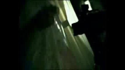 Marilyn Manson - Helloween