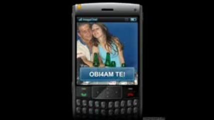 Vasilena i Vasil 2004 - 2010g!obi4am Te!