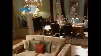 Ask i-memnu ^^ Бехлюл и Нихал ^^ - Break your heart