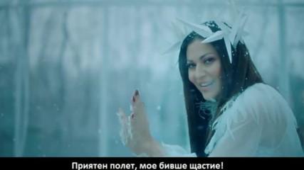 Ceca - Nevinost ( Оfficial video ) + Превод