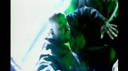 Dr. Dre feat. Snoop Dogg - Still D R E (uncensored) / H D T V /