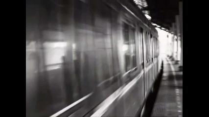 Друго ми обещаваха - Никос Икономопулос (превод) Video by aggelemou
