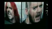 Seether - Breakdown (Official Video)