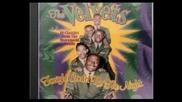 Velvets - My Love