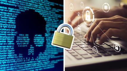 3+1 трикове, с които да не станете жертви на хакери в социалните мрежи