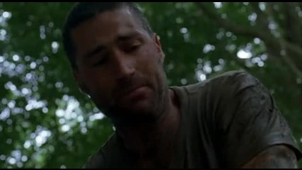 Lost s01e11 all The Best Cowboys Have Daddy Issues