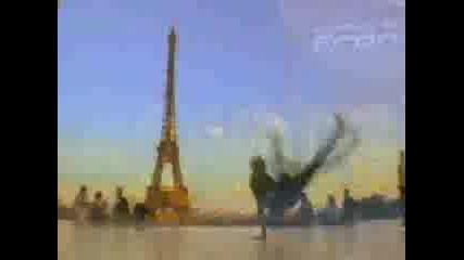 Planet B - Boy Trailer