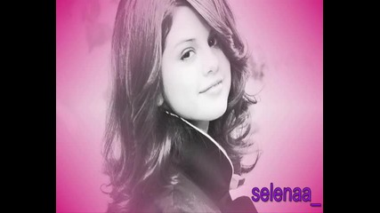 Gomez ~ Like Youzz