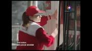 Обикнах едно дете - Bir Cocuk Sevdim - 21 епизод - 4 част - Bg sub
