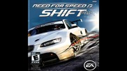 Need For Speed Shift Soundtrack 22 Tokio - Dogonim