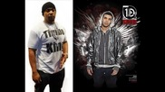 Timbaland ft. Drake - Say Something