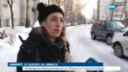Откраднаха акумулаторите на 20 коли за една нощ в Пловдив