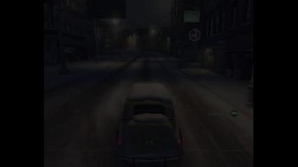 Mafia 2 - My Gameplay 2