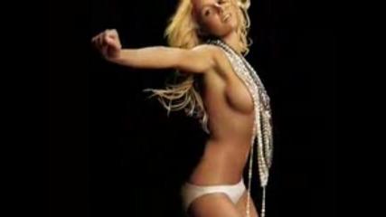Britney Spears - Pics