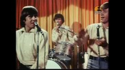The Monkees - I`m a Believer