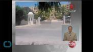 Terrorist Attacks in Tunisia, Kuwait and France Stun Three Continents