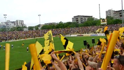 Botev Stadium 2