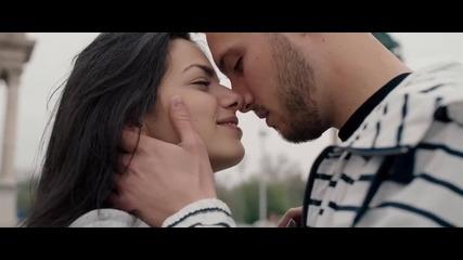 Mirza Selimovic - Nevjerna (official 4k video) 2020