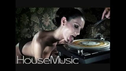 !!!house Music!!! Вокал !!! Minimal Youth For - Granted
