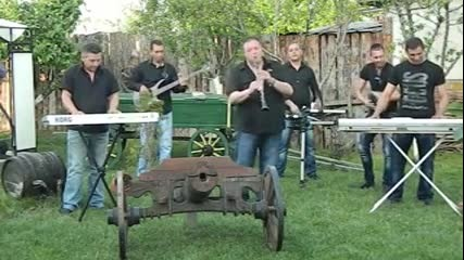 Орк Детелини Кадралъ Кючек 2014 video