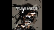 The Rasmus - Friends don't do like that *превод*