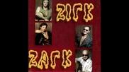Zigk Zagk - Club Mix