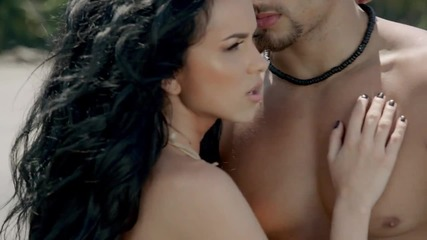 Inna - Caliente (new official video 2012)