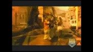 Black Eyed Peas - Dont Lie