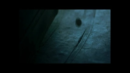 Трон: Заветът Official trailer Bg subs
