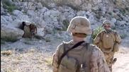 Снайперисти 2: Обсег на стрелба (2014)(onlain-filmi.net)