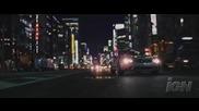 Jumper Trailer 1