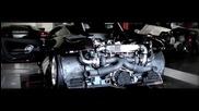 0 Lambopower.com Version - Jonahs 1500whp Lamborghini Gallardo Ttg by Underground Racing
