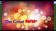 Minecraft Pvp War - The Great Hapk0 (koxi)