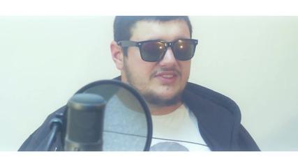 [ITS] Danny Morales - Дим