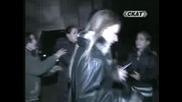Анелия В Сигнално Жълто - 01.12.2007