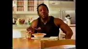 Wwf Chef Boyardee Commercials