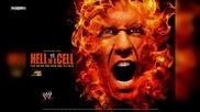 """Официалната песен на Wwe """"hell in a Cell"""""""