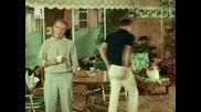 Ласи - Бг Аудио, Епизод (1965) - Морето