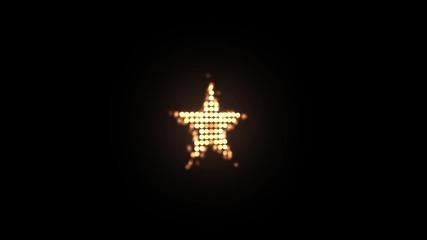 Алберт Фархи - видео-визитка