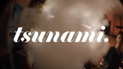 Tsunami. - Trap Party (720p)