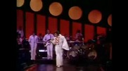 Elvis Presley - Can`t Help Falling In Love