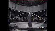 Iva Zanicchi - Testarda Io - 1975(превод)