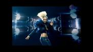 {hd} Андреа - Докосвай ме (фен видео) Fan video