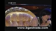 Кичка Бодурова - Още веднъж